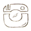 Instagram - Au rêve éveillé - Stéphanie Boisset