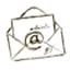 Contact email - Au rêve éveillé - Stéphanie Boisset