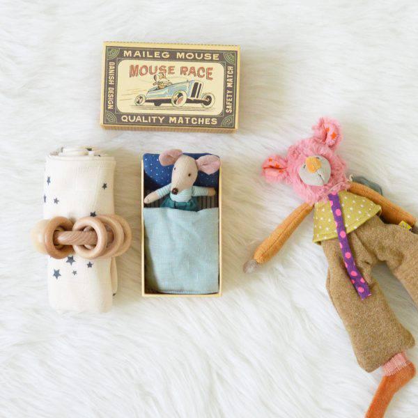 coffret cadeau sp cial dents cadeau de naissance b b et fratrie au r ve veill. Black Bedroom Furniture Sets. Home Design Ideas